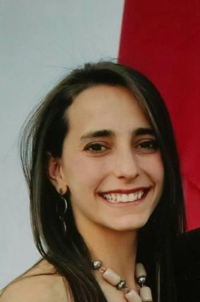 Francisca Rocco